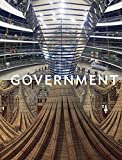 img - for Government: The Reflections Series (English, German and Spanish Edition) book / textbook / text book