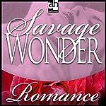 Savage Wonder | Cassie Edwards