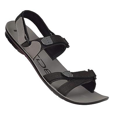 1cf46c34f VKC Pride Men's Comfortable Sandals: Buy Online at Low Prices in ...
