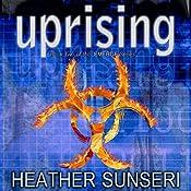 Uprising | Heather Sunseri