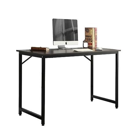 Schreibtisch Computertisch PC-Tisch Bürotisch Arbeitstisch Laptop Tisch Holz