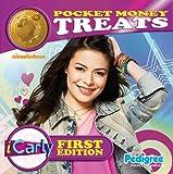 Icarly Pocket Money Treats Spring