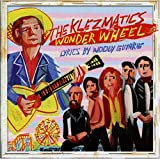 Wonder Wheel Lyrics By Woody Guthrie