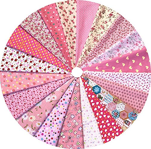 cloth material for sewing - 7