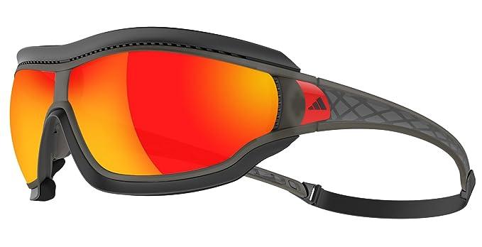 adidas Sonnenbrille Tycane Pro Outdoor L (A196):