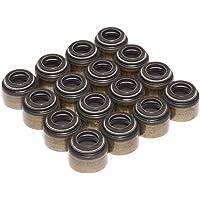 """COMP Cams 506-16 Valve Seal (11/32"""" Stem)"""