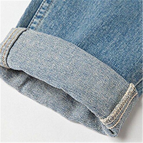 Dreamskull Jeans Dreamskull Donna Jeans Jeans Jeans Donna Donna Dreamskull Dreamskull Dreamskull Jeans Jeans Dreamskull Donna Donna E5xqwYFAq