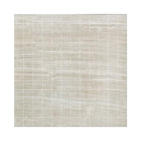 Generous 1 Inch Hexagon Floor Tiles Thick 1200 X 1200 Floor Tiles Clean 12X12 Tiles For Kitchen Backsplash 13X13 Ceramic Tile Young 16 By 16 Ceramic Tile Black1930S Floor Tiles Reproduction Samson 1043630 Anthology 2x2 Mosaic Floor Tile, 16.75X16.75 Inch ..