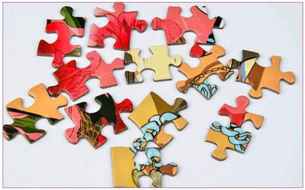1000 stuks puzzel architectonische scène vliegtuig puzzel puzzel educatief speelgoed Decompressie speelgoed voor volwassenen 07 dBjFHvHB