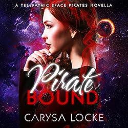 Pirate Bound: A Prequel