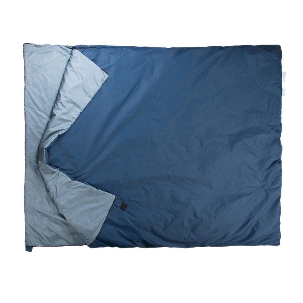 lixada sobre Outdoor Dormir funda camping Viajes Senderismo Multi Funci/ón Ultra Ligero Cielo