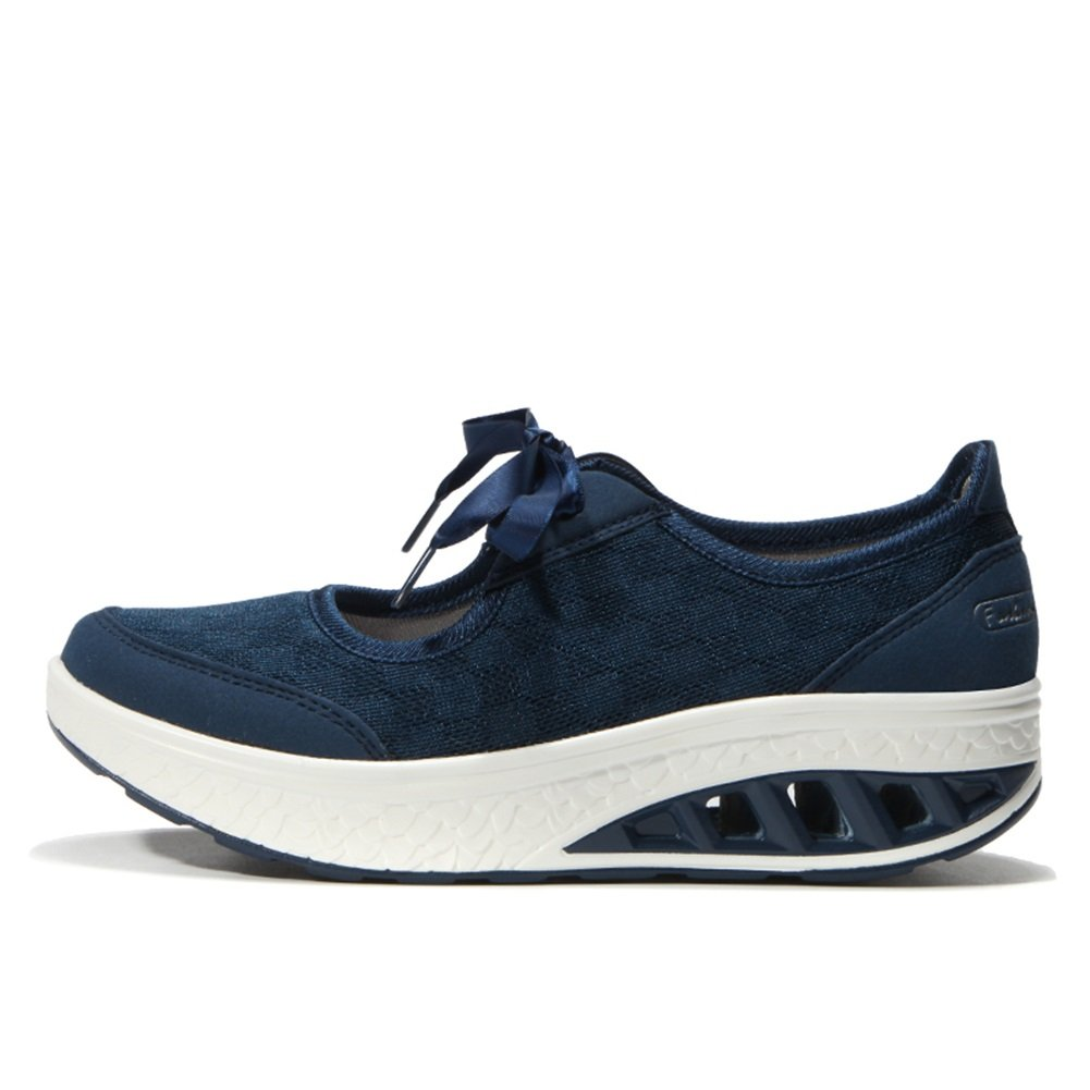 Mens Fashion Shoes,Youth Breathable Tulle Sneakers,Running Shoes Mens Shoes,Spring Fall Mens Casual Shoes