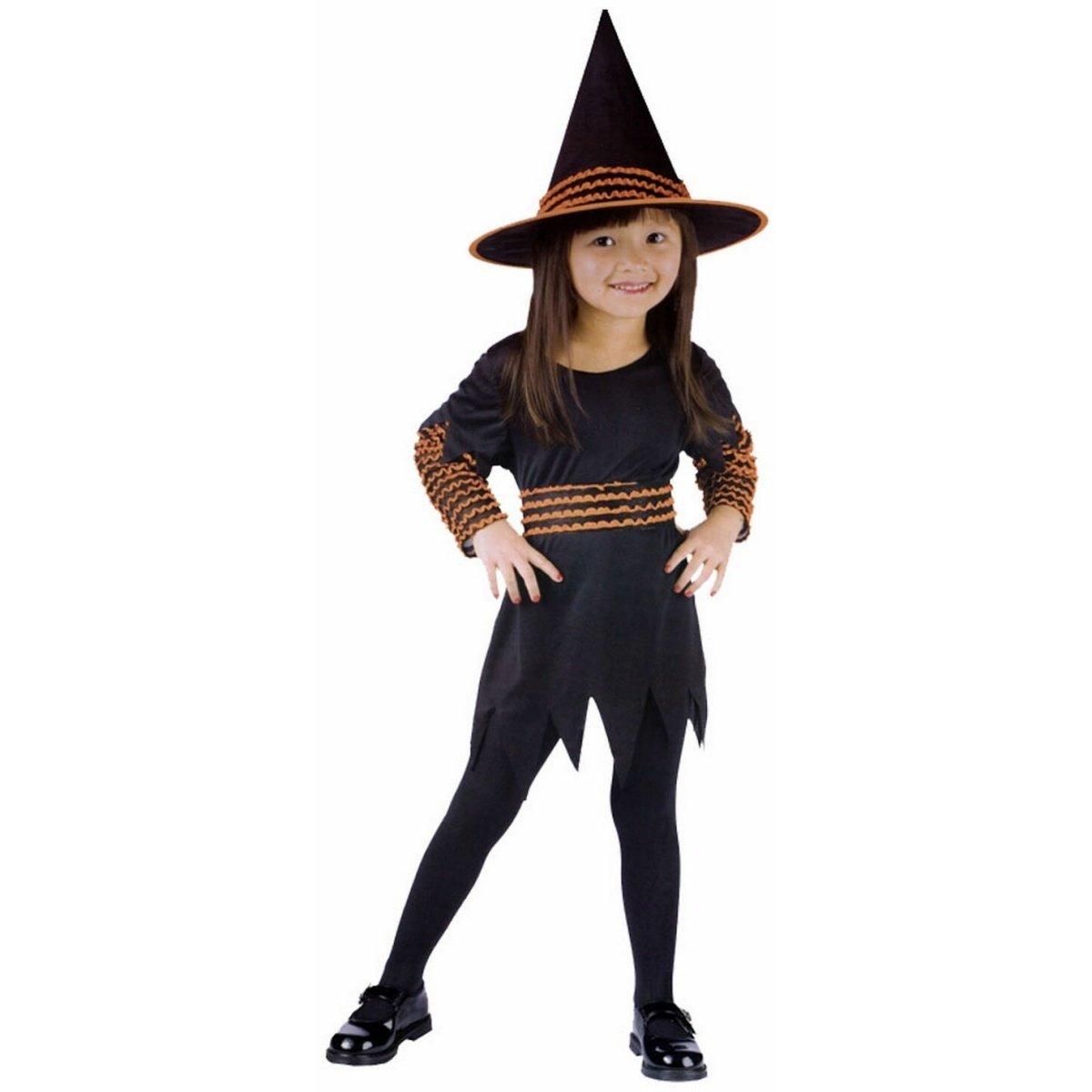 Witch Pumpkin Lrg Patch Tod Lrg Pumpkin 26d474