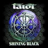 Shining Black: The Best of Tarot 1986 - 2003