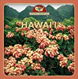 Hawaii, P. J. Neri, 0516223836