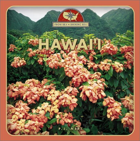 Hawaii (From Sea to Shining Sea, Second Series)