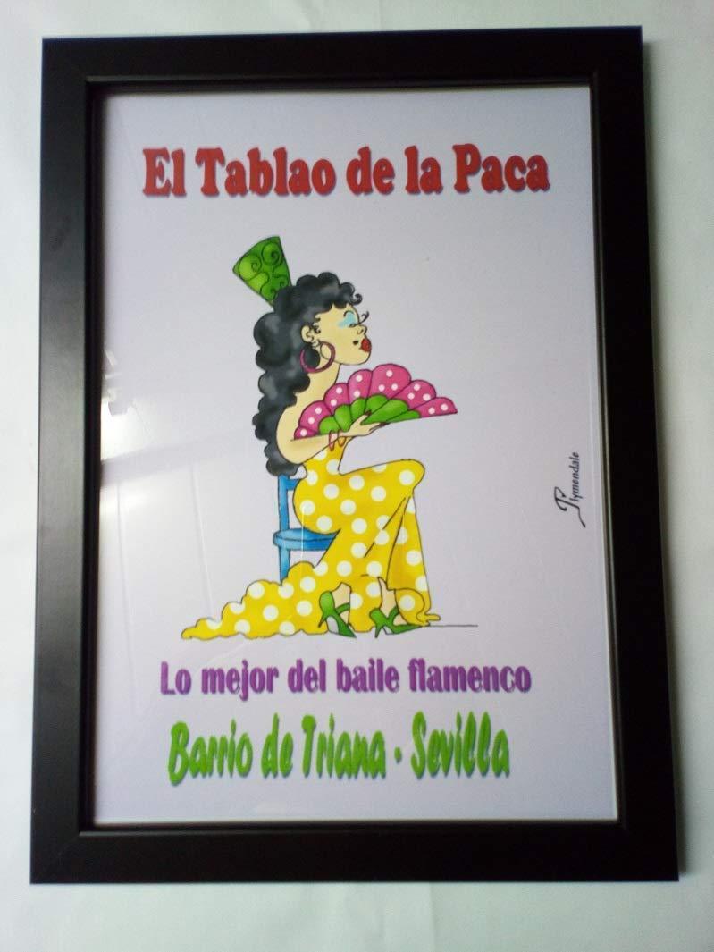 Flamenco, Andalucía, España, feria de abril, los tablaos, el ...