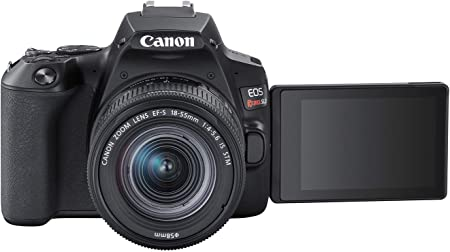 Canon 3453C002 product image 11