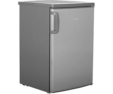 Bomann Kühlschrank Mit Gefrierfach Ks 2194 : Exquisit ks a kühlschrank kühlteil liters
