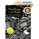 The House in the Night