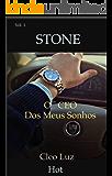 STONE - O CEO dos meus sonhos
