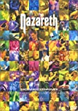 Nazareth - Homecoming (The Greatest Hits Live in Glasgow)