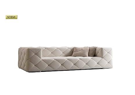 Salón Noemi de producción artesanal Composto De Color sofá 2 ...