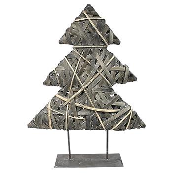 Weihnachtsbaum korb amazon