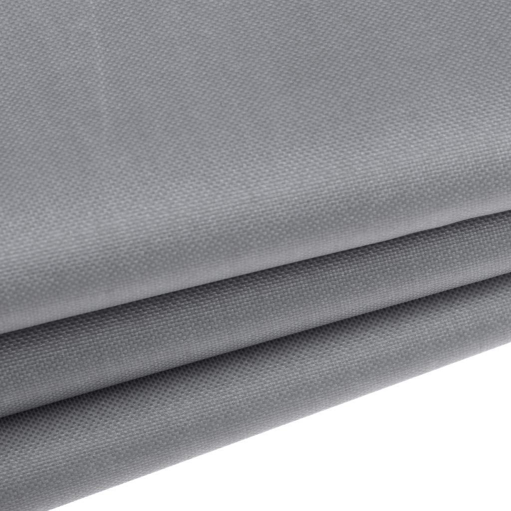 40 FEET Made in USA Black 1//0 AWG Flex-A-Prene® Welding//Battery Cable