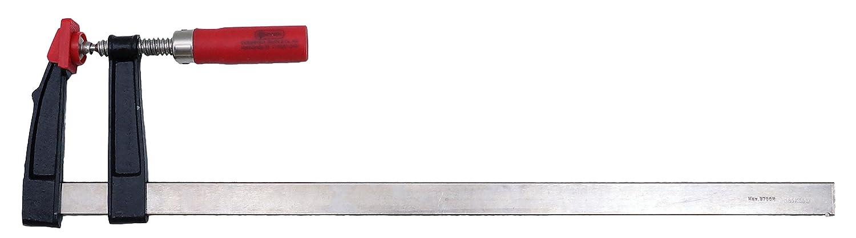 600x120mm Connex COX865600 Sargento de barra