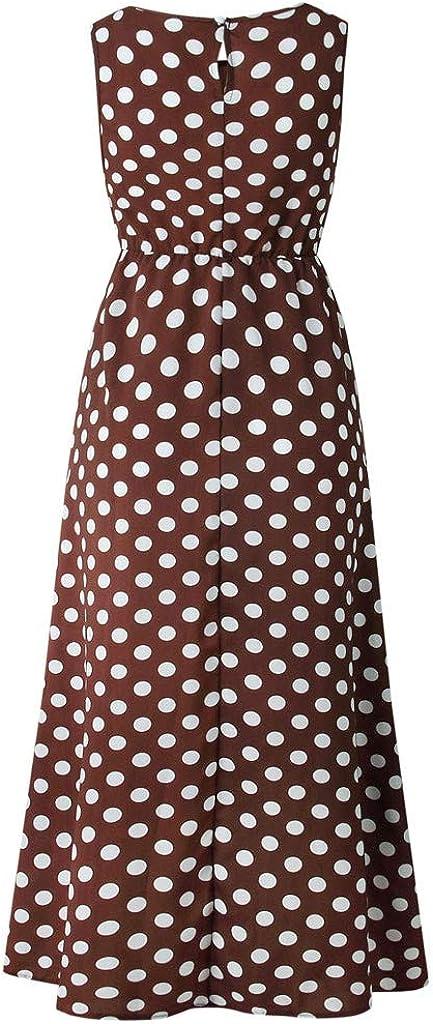 Vectry Vestidos Coctel Vestidos Mujer Verano 2019 Casual Vestidos De Fiesta Cortos Elegantes para Bodas Moda Mujer 2019 Vestidos Verano Vestido De Verano Mujer Vestidos Casuales Vestidos