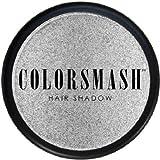 Color Smash CS0301 Putting On the Glitz Hair Shadow [Misc.]