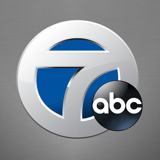 WKBW 7 Eyewitness News Buffalo (Mall University Village)