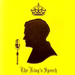 Amazon Co Jp The King S Speech Dvd ブルーレイ
