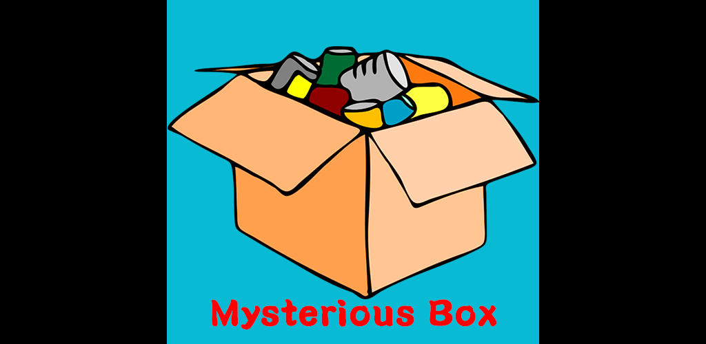 Caja misteriosa: Amazon.es: Appstore para Android