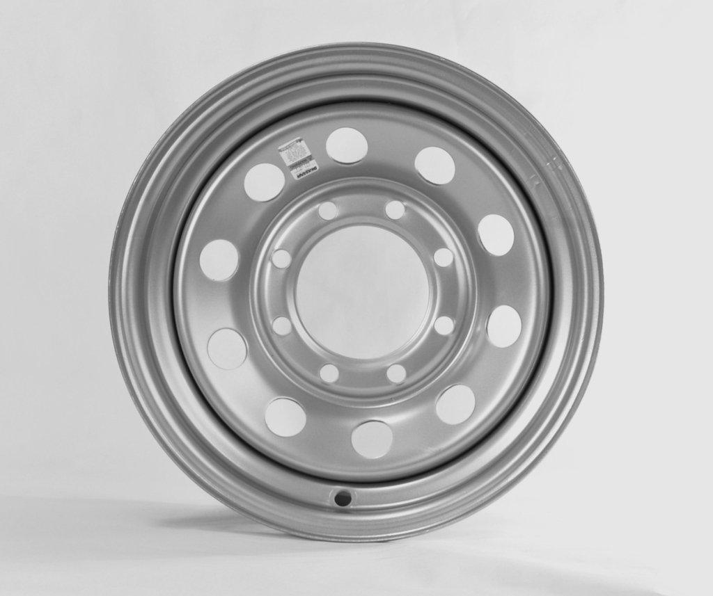 All Chevy 6 lug chevy bolt pattern : Amazon.com: Trailer - Wheels: Automotive
