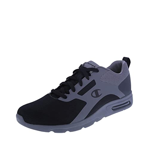 daabef3e2d5 Champion Men s Concur X-Cell Running Shoes - Lightweight   Trendy ...