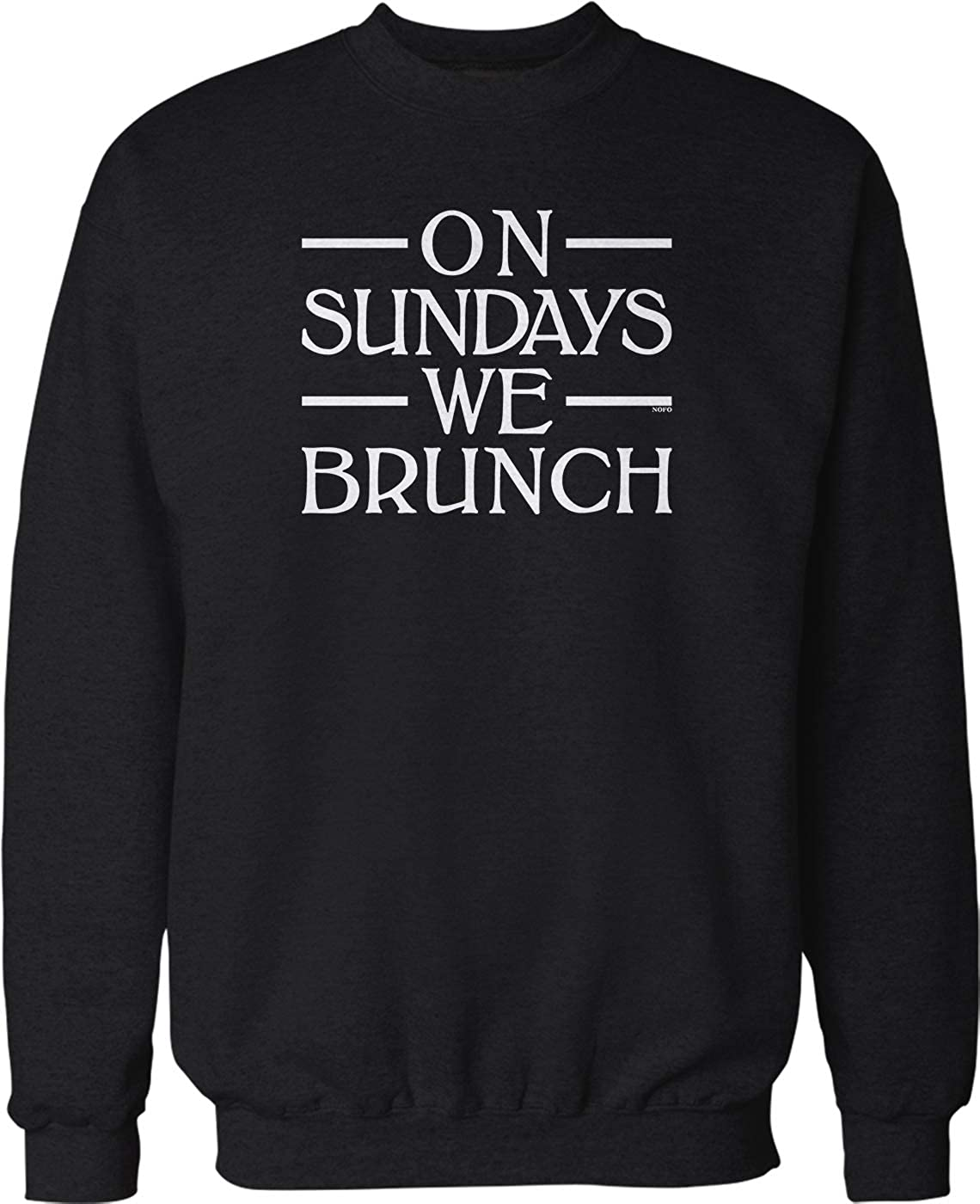 we are sundays clothing sunday clothing co