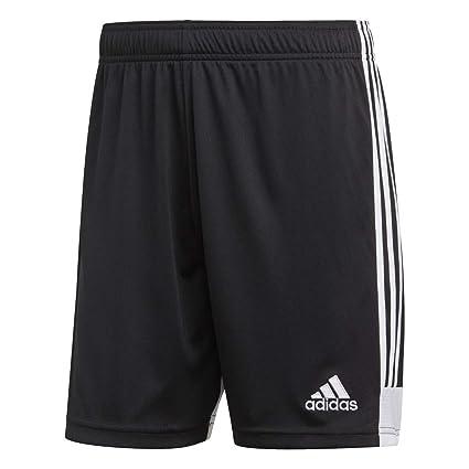 Adidas Men's Tastigo 19 Shorts by Adidas