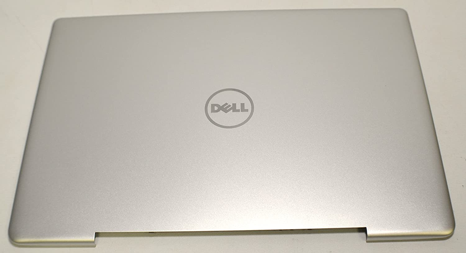 New OEM DELL XPS 14z L411z L412z LCD Screen Monitor Panel Housing Top Lid Back Cover Rear Panel Assembly WF79Y