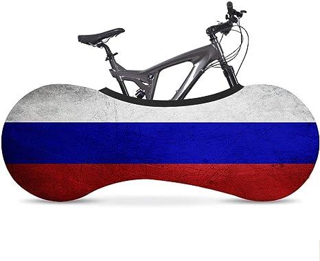 Fundas para bicicleta para almacenamiento en interiores Serie ...