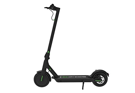 PRIXTON SCO850 Eco City Scooter- Patinete Eléctrico con ...