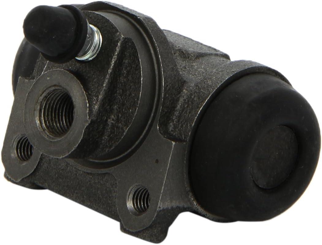 ATE 24322011083 Cylindre de roue