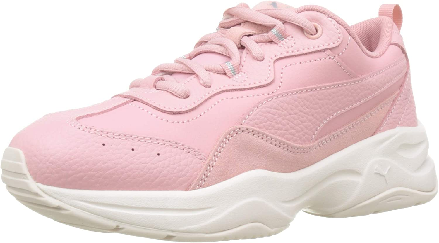 cheapest price pretty cool sale Amazon.com | PUMA Women's Low-Top Trainers | Fashion Sneakers