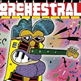 Orchestral Favorites by Frank Zappa (2012-05-04)