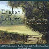 English Echoes%3A English Country Dance
