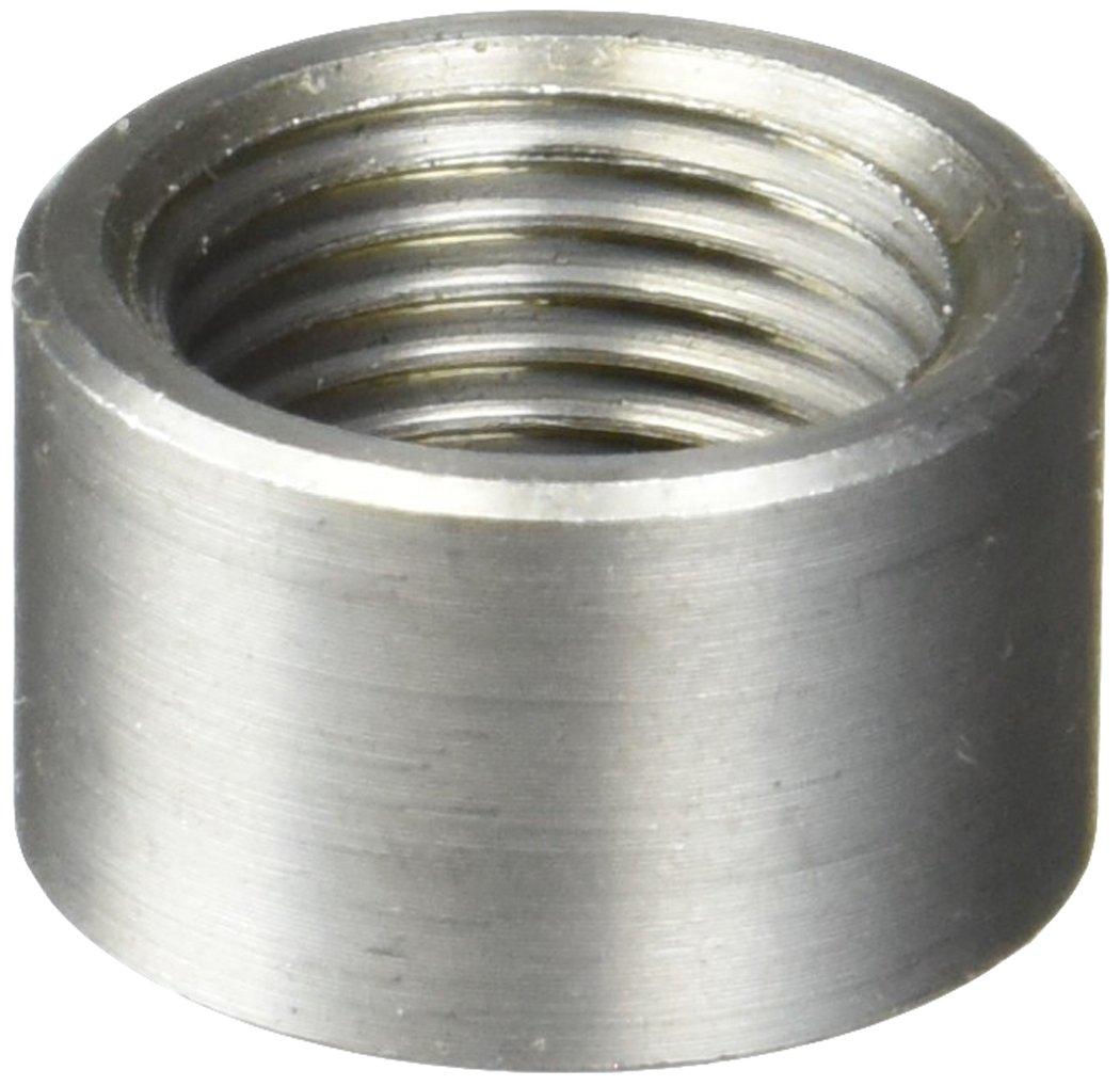 Moroso 22737 1//2 NPT Female Steel Bung