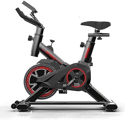 RLF LF Bicicleta Estática para El Hogar Bicicleta De Spinning ...