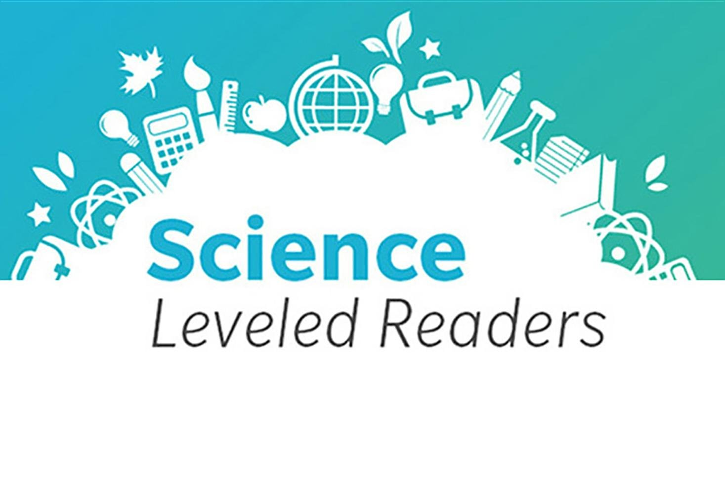 Science Leveled Readers: On-Level Reader Grade 2 On The Move! pdf epub