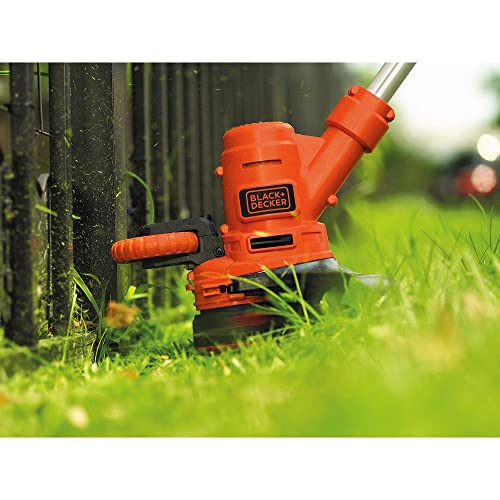 Black Decker GH900 Gh900 String Trimmer,